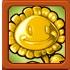Nobel Peas Prize Achievement