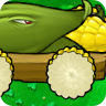 Cob Cannon Plant Guide