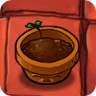 Flower Pot Plant Guide