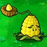 Kernel-Pult Plant Guide