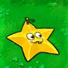 Starfruit Plant Guide