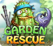 garden-rescue_feature