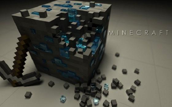 Exploring The Depths Of Minecraft - Lego minecraft spiele deutsch