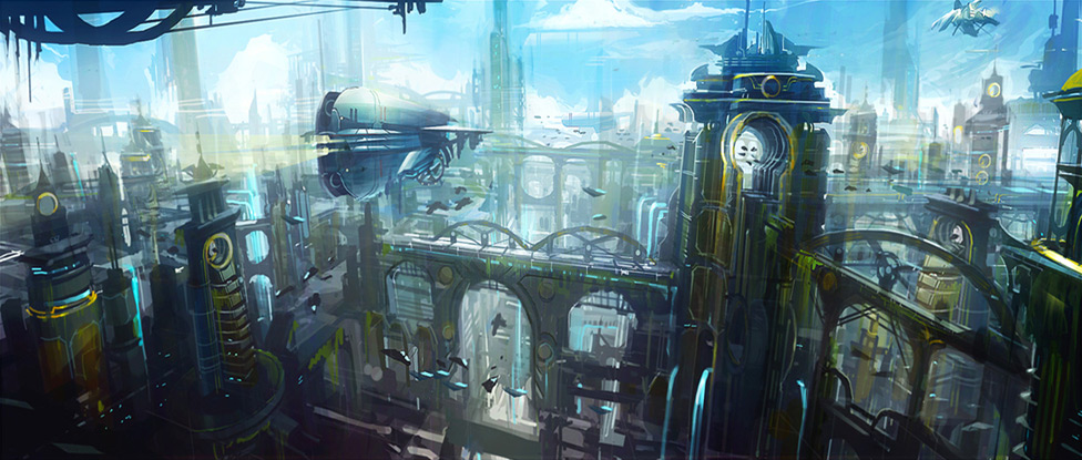 https://bfgblog-a.akamaihd.net/uploads//2014/01/Darren_Quach-Environment_Design_for_Games_01b.jpg