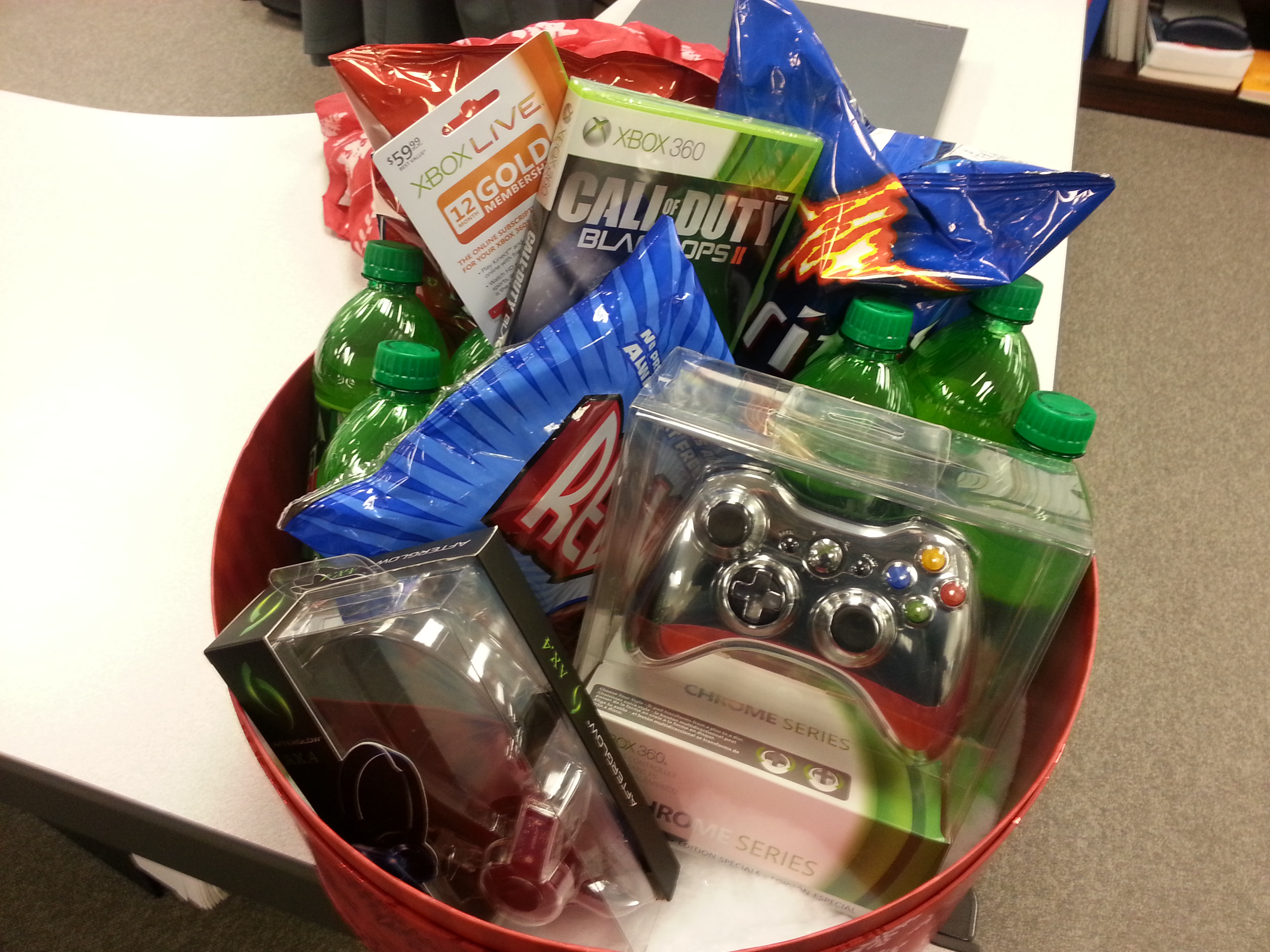 A Gamer\'s Guide to Valentine\'s Day | Big Fish Blog