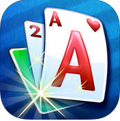 Fairway Solitaire Tips and Tricks