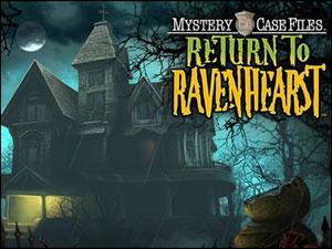 Return-Ravenhearst-300