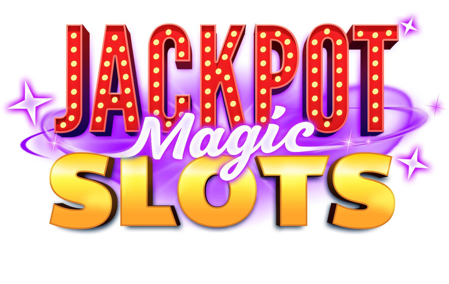 Jackpot Magic Slots Tips and Tricks, Guide, & Tips | Big Fish