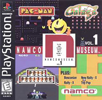Namco_Museum_Vol_1_PS1A