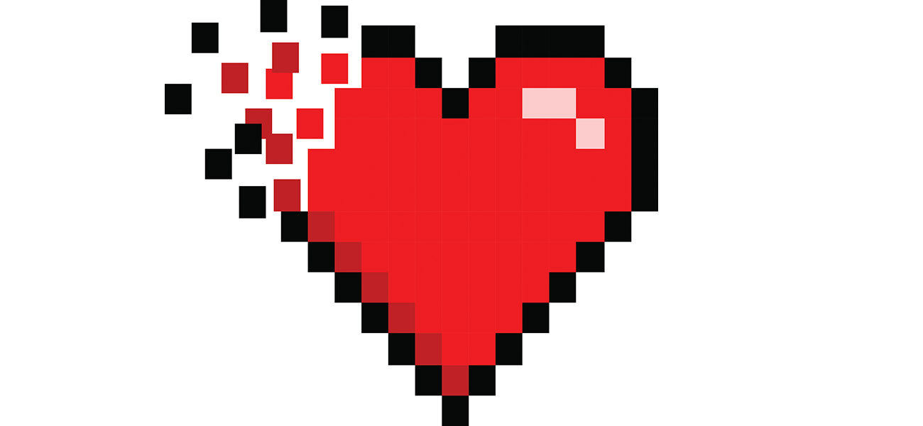 All You Need Is Love: The Most Crush-Worthy Video Game Characters