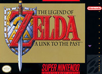 The_Legend_of_Zelda_A_Link_to_the_Past_SNES_Game_CoverA