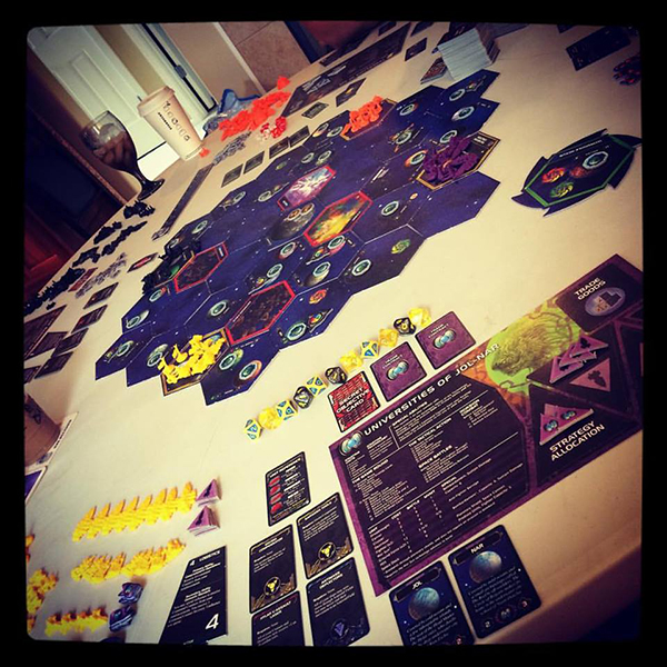 TwilightImperium copy