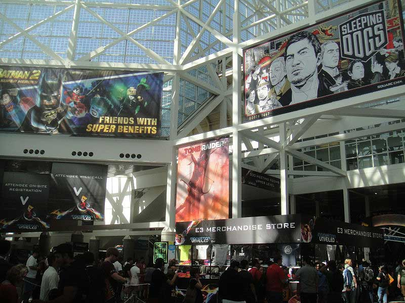 E3_Expo_2012_-_south_hall_banners_sm