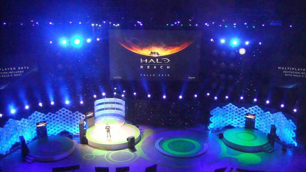 Halo_Reach-e3_2009_trailersm