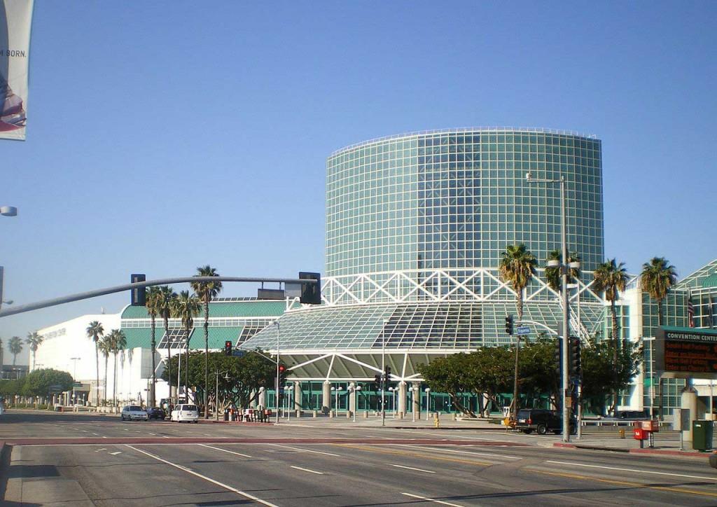 Los_Angeles_Convention_Centersm