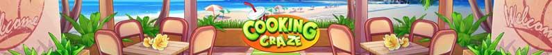 cookingcrazebanner