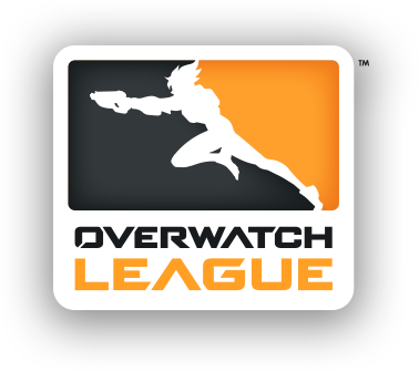 Overwatch_League_Logo