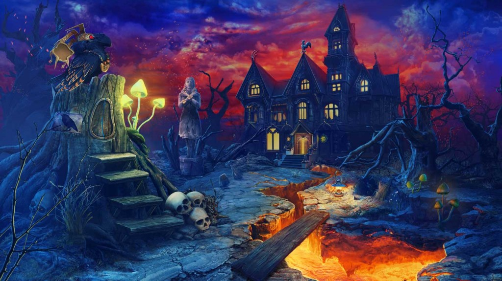 WitchesLegacysm