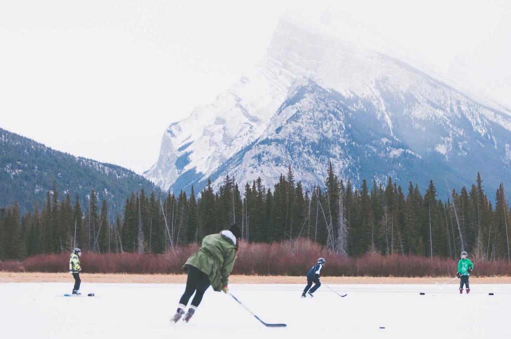 hockey-2607311_1920