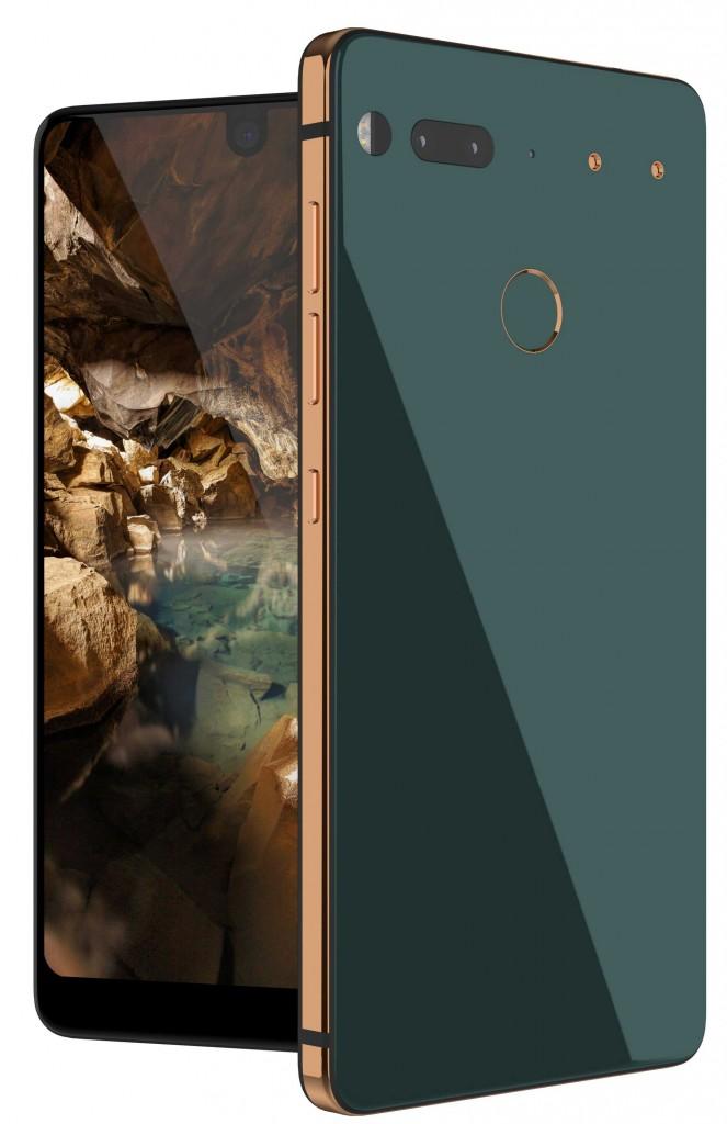 Essential_Phone_in_ocean_depths