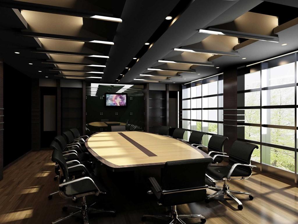 boardroomlight