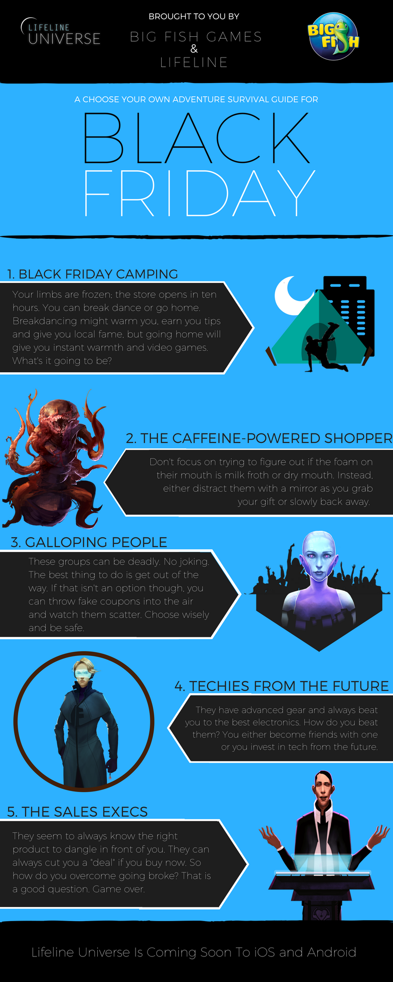 Black Friday Infographic (1)