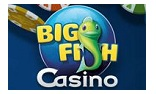 Big Fish Casino