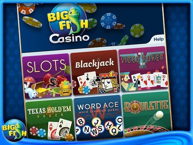 Мини игра-казино азарт интернет казино