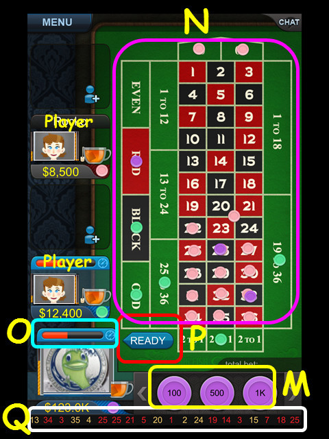 Big Fish Casino Cheats Tips & Secrets - Android