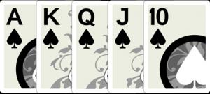 12-5-AKQJ10-Spades