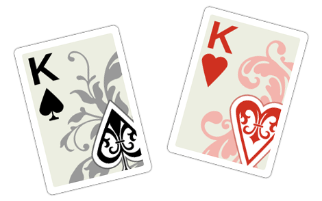 12-6-King-hearts-spades