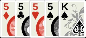 12-7-5