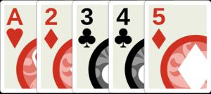 12-7-R