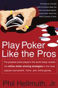 15-3-Play-Poker-like-the-pros