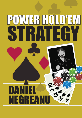 15-4-Power-Hold'em-Strategy