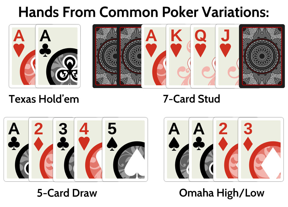 16-1-hands-from-common-poker-variations