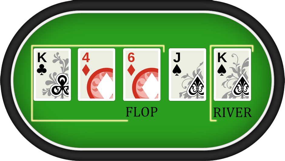 19-4.5-Flop-River-labeled