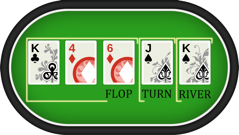 24-2-Flop-Turn-River-labeled