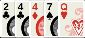 28-1-2447Q