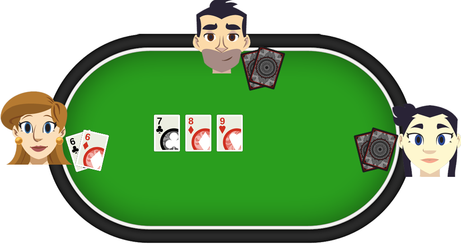 31-2-Pocket-Aces