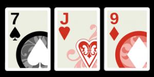 38-1-7J9