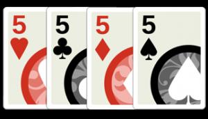 38-5-5