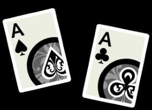 38-6-Aces