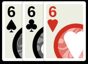 38-7-666