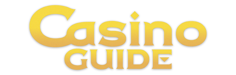 Image result for casino guide