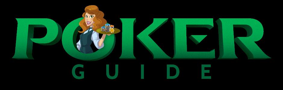 bfg-casino-guide-poker-header