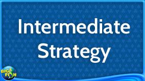 casino-guide-intermediate-texas-holdem-strategy