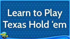 casino-guide-learn-to-play-texas-holdem