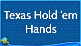 casino-guide-texas-hold-em-hands