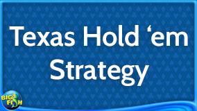 casino-guide-texas-hold-em-strategy